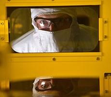 Intel Confirms AMD Ryzen Stole Marketshare And Vows Vigorous Counterattack
