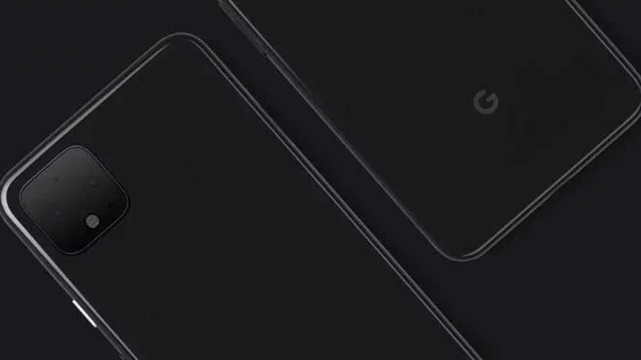 Google's Pixel 4 Is Likely Going To Leapfrog The iPhone Once Again