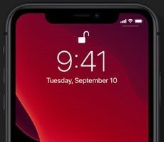 Apple iOS 13 Shipping With iPhone 11 Vulnerabile To Lock Screen Security Exploit