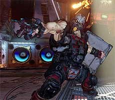 Borderlands 3 Fans Are Asking For A PC Frame Rate Fix Already