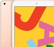 Apple's New 10.2-Inch iPads Already Discounted Before It Ships With This Hot Deal