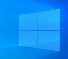 Solve Your Windows 10 1903 Audio Woes With This Official Microsoft Fix