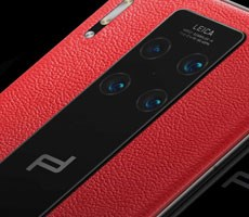 Huawei Mate 30 Flagship Phone Family Including Porsche Design Leaked In Full