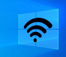 Microsoft's Windows 10 1903 Patch Tuesday Update Killed Wi-Fi For Some Users