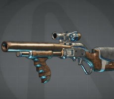 Borderlands 3 One Punch Man Easter Egg: Where To Find This Deadly Shotgun