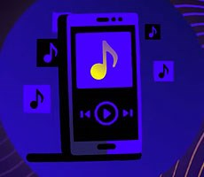 Amazon's New Music HD Streaming Tier Delivers Higher Quality Tunes Than Spotify Or Apple