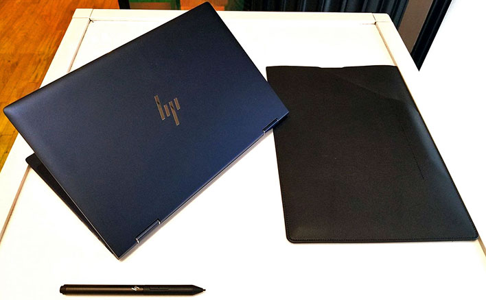 hp dragonfly lid and case
