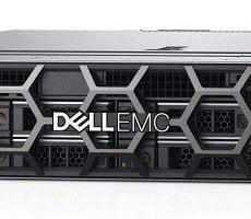 AMD EPYC 7nm Zen 2 CPUs Score Major Design Win In Dell EMC PowerEdge Servers