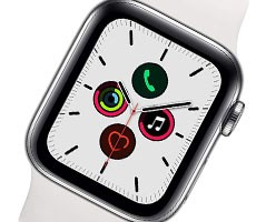 Amazon Offers Up Preorders On Apple Watch Series 5 And Deals To Boot