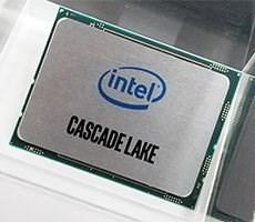 Intel Core i9-10900X Cascade Lake-X CPU Leaks To Challenge Threadripper
