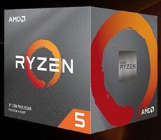 Alleged AMD Ryzen 5 3500 And 3500X Poised To Battle Intel In Budget PC Market