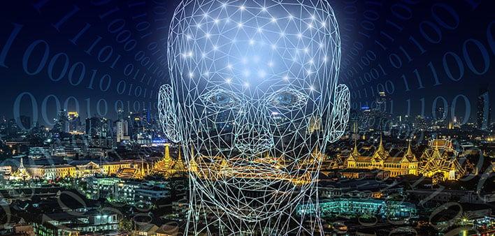Brain Computing