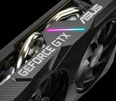 ASUS Allegedly Confirms NVIDIA GeForce GTX 1660 Super Turing Graphics Cards
