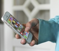 Apple's 2020 iPhone 5G Could Draw Design Inspiration From iPhone 4