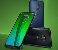 Motorola Moto G7 And Moto G7 Power Deeply Discounted With These Hot Deals