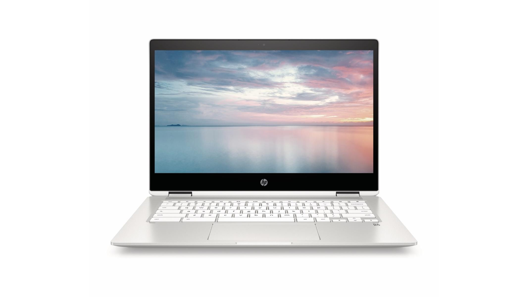HP Pavilion 14-ce2000na Full-HD 14 Inch Laptop Broonel Grey Rechargeable Fine Point Digital Stylus Compatible with The HP Pavilion 14-ce0010na Full-HD