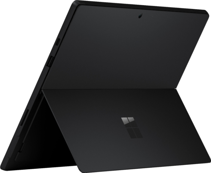 surface pro 7 2