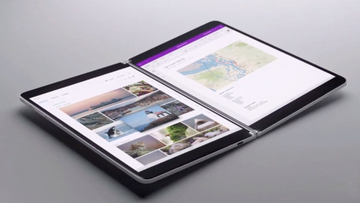 surface neo 4