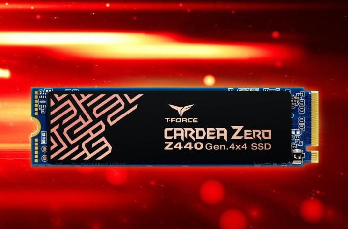 CARDEA ZERO Z440 2