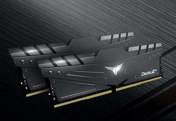DARK Z%CE%B1 DDR4