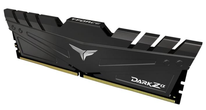 DARK Z%CE%B1 DDR4 2