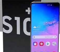 Samsung Unleashes Android 10 Beta For Galaxy S10, Here's How To Grab It Now