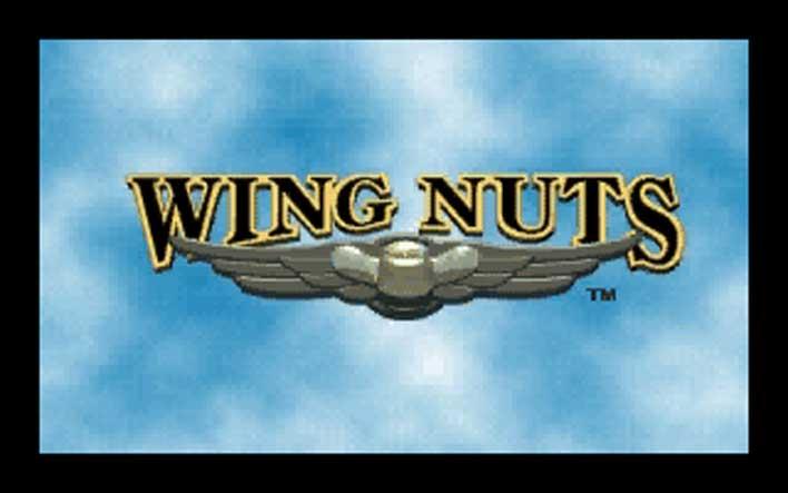 wingnuts screen