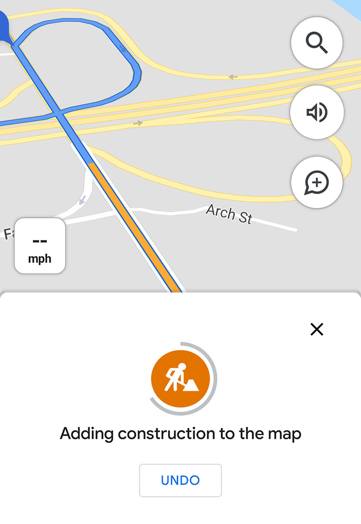 Latest Google Maps Update Further Cannibalizes Waze ... on googie maps, goolge maps, gogole maps, topographic maps, msn maps, online maps, road map usa states maps, amazon fire phone maps, iphone maps, waze maps, bing maps, googlr maps, aerial maps, android maps, ipad maps, aeronautical maps, search maps, stanford university maps, microsoft maps, gppgle maps,