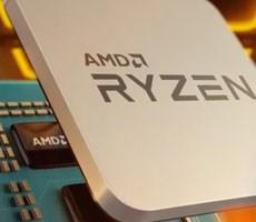 AMD Ryzen 9 3950X (16-Core) Stomps Core i9-10980XE (18-Core) In 3DMark Physics Benchmark Leak