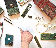 Critical Right To Repair Hearing Set For Monday And Massachusetts Is The Battleground