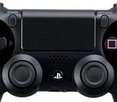 PlayStation DualShock 4 Wireless Controllers Are Dirt Cheap, $35 In This Hot Deal