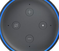 Alexa And Google Home Spying And Phishing Hacks Are Live And The Demos Are Alarming