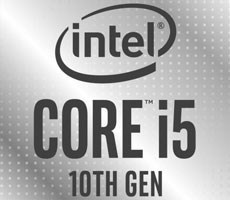 Intel 10th Gen Core i5 Comet Lake-S CPU Leaks With 6 Cores And 12 Threads