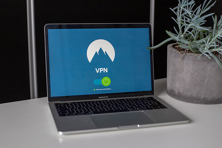NordVPN confirms one of its servers was hacked