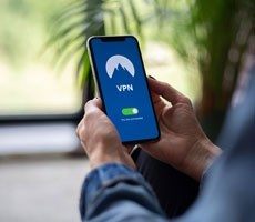 One Of The Most Popular VPN Services Says It Was Hacked