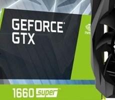 Alleged NVIDIA GeForce GTX 1660 Super Turing Specs Revealed