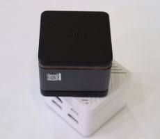 iLife MP8 Is An Aboslutely Tiny Cube Windows PC That Fits In Your Palm