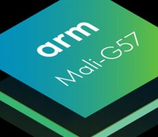 ARM's New Mali GPU And Machine Learning Chips To Fuel Next-Gen Mainstream Smartphones