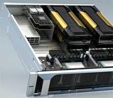 NVIDIA Delivers EGX Edge Supercomputing Platform For AI, IoT, And 5G