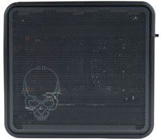 Intel NUC 9 Extreme Ghost Canyon Leaked In Full With Slick Element Module
