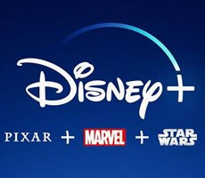 Verizon Gifts Free Year Of Disney+ To All Unlimited Wireless Customers