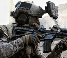 NVIDIA GeForce Game Ready 440.97 WHQL Driver Delivers COD: Modern Warfare Optimizations
