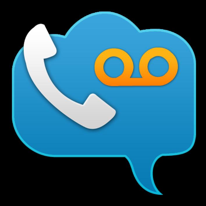att voicemail