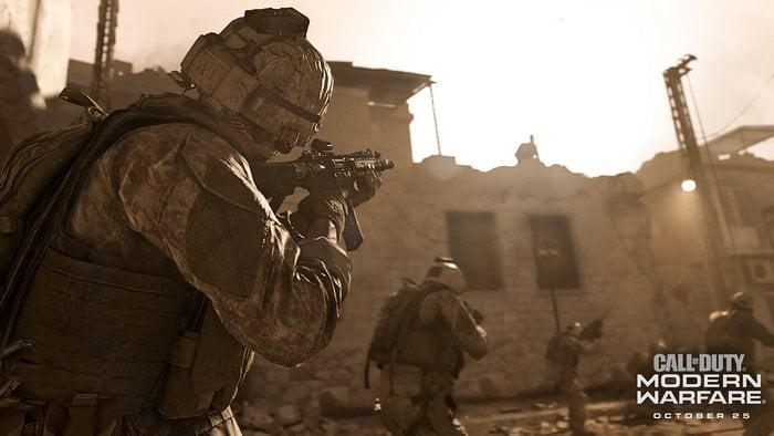 COD Modern Warfare Reveal 05 wm