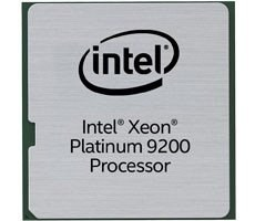 Intel 10nm Ice Lake-SP Xeons Arriving Q3 2020 With Up To 38 Cores And 76 Threads