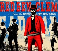 Rockstar Offering New Red Dead Redemption 2 Content For All Platforms