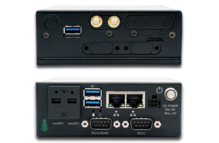 simplynuc 2