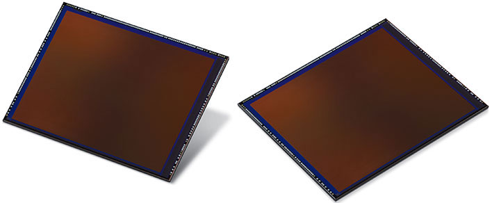 samsung xiaomi isocell bright hmx