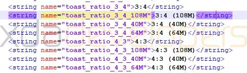 xda developers samsung camera 2