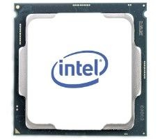 Intel Recalls Xeon E-2274G Coffee Lake CPU Over Rubbish Stock Cooler